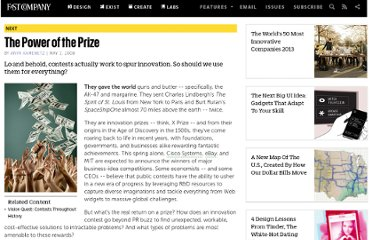 http://www.fastcompany.com/798983/power-prize