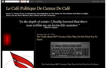 http://lecafpolitiquedecamusdecaf.blogspot.com/2010/06/truth-about-hpv-vaccines-that-they-do.html