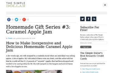 http://www.thesimpledollar.com/2010/10/01/homemade-gift-series-3-caramel-apple-jam/