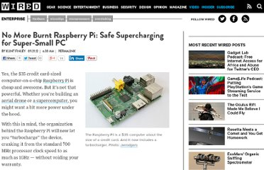 http://www.wired.com/wiredenterprise/2012/09/raspberry-pi-turbo/