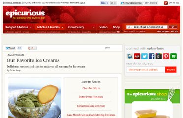 http://www.epicurious.com/articlesguides/howtocook/dishes/icecream#?mbid=synd_shine2_tastetesticecreamsandwiches