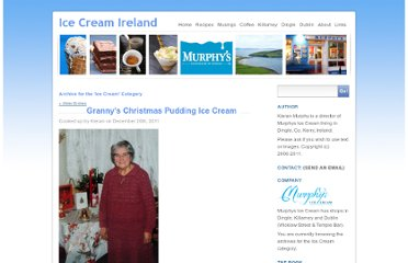 http://icecreamireland.com/category/recipes/ice-cream/