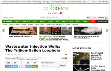 http://www.huffingtonpost.com/2012/09/20/wastewater-injection-wells_n_1901633.html