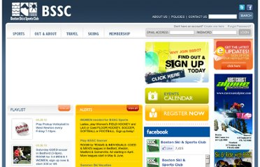 http://www.bssc.com/index.cfm?page=description.cfm&category=2&activity=41