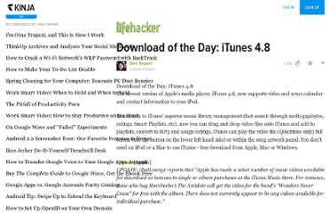 http://www.lifehacker.com/software/entertainment/download-of-the-day-itunes-48-102884.php