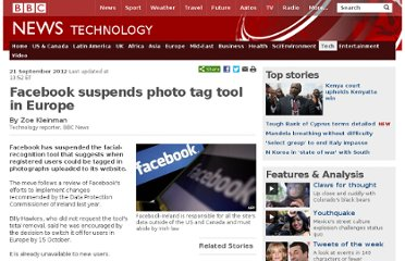 http://www.bbc.co.uk/news/technology-19675172