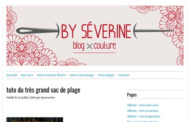 http://byseverine.over-blog.com/article-32685024.html