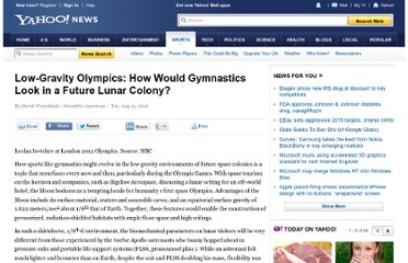 http://news.yahoo.com/low-gravity-olympics-gymnastics-look-future-lunar-colony-121200583.html