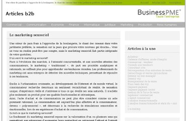 http://www.businesspme.com/article/le-marketing-sensoriel/647.html