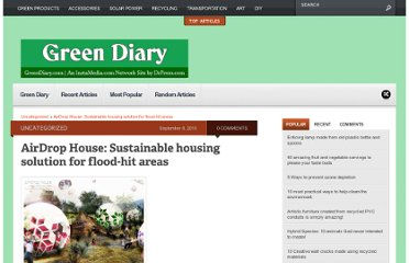 http://www.greendiary.com/airdrop-house-sustainable-housing-solution-for-flood-hit-areas.html