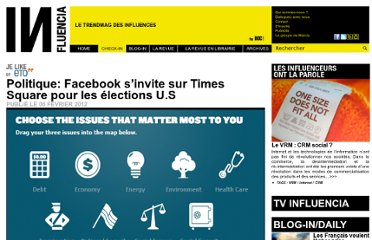 http://www.influencia.net/fr/rubrique/check-in/like,politique-facebook-invite-sur-times-square-pour-elections-u.s,33,2324.html