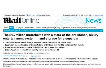 http://www.dailymail.co.uk/news/article-2206718/The-1-2million-motorhome-state-art-kitchen-luxury-entertainment-storage-supercar.html