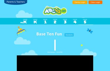 http://www.abcya.com/base_ten_fun.htm