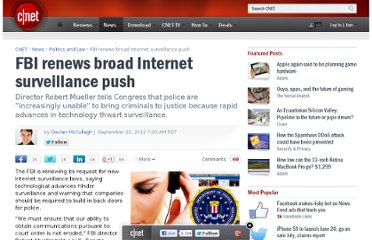 http://news.cnet.com/8301-13578_3-57518265-38/fbi-renews-broad-internet-surveillance-push/