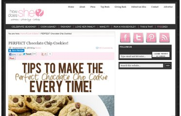 http://www.howdoesshe.com/perfect-chocolate-chip-cookies/