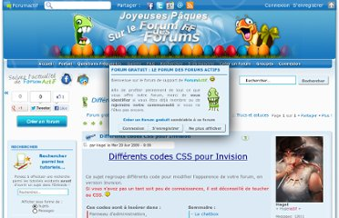 http://forum.forumactif.com/t232307-differents-codes-css-pour-invision