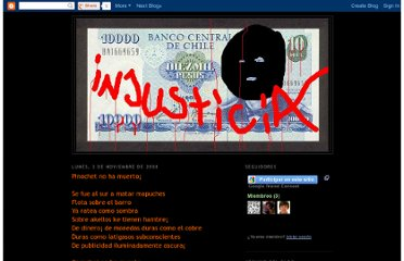 http://injusticiasovajera.blogspot.com/search?updated-max=2008-11-08T12:11:00-08:00&max-results=500
