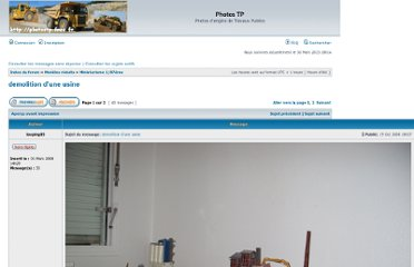 http://photostp.free.fr/phpbb/viewtopic.php?f=53&t=5439