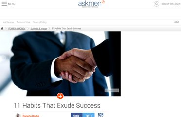 http://uk.askmen.com/money/successful_100/128_success.html