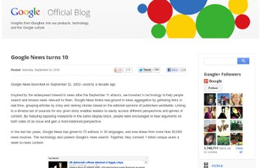 http://googleblog.blogspot.com/2012/09/google-news-turns-10.html