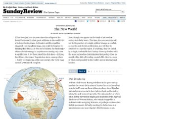 http://www.nytimes.com/interactive/2012/09/23/opinion/sunday/the-new-world.html