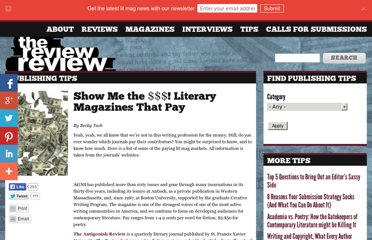 http://www.thereviewreview.net/publishing-tips/show-me-literary-magazines-pay