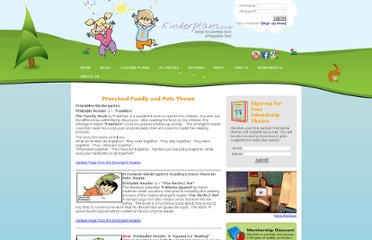 https://www.kinderplans.com/p/14/kindergarten-preschool-family