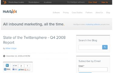 http://blog.hubspot.com/blog/tabid/6307/bid/4439/State-of-the-Twittersphere-Q4-2008-Report.aspx