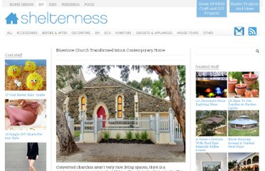 http://www.shelterness.com/bluestone-church-transformed-into-a-contemporary-home/