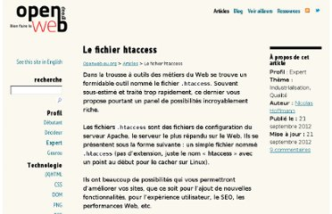 http://openweb.eu.org/articles/le-fichier-htaccess
