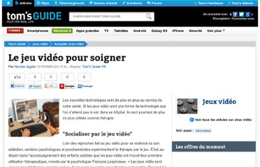 http://www.tomsguide.fr/actualite/jeu-video-therapie,5101.html#xtor=RSS-20