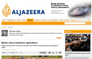http://www.aljazeera.com/indepth/opinion/2012/09/2012998389284146.html