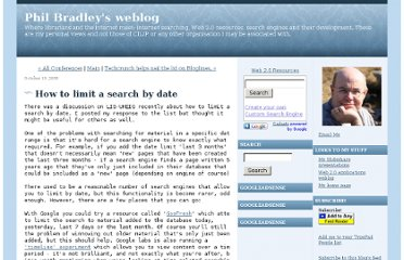 http://philbradley.typepad.com/phil_bradleys_weblog/2008/10/how-to-limit-a-search-by-date.html