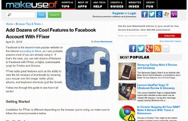 http://www.makeuseof.com/tag/add-dozens-features-facebook-account-ffixer/