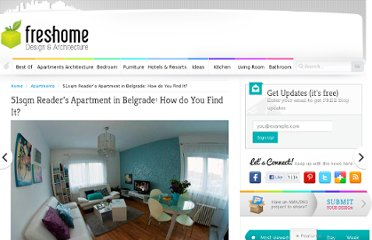 http://freshome.com/2012/06/21/51sqm-readers-apartment-in-belgrade-how-do-you-find-it/