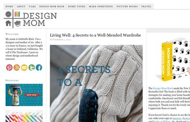 http://www.designmom.com/2012/09/living-well-4-secrets-to-patching-clothes/