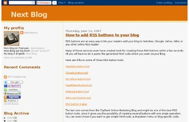 http://next-blog.blogspot.com/2007/06/how-to-add-rss-buttons-to-your-blog.html