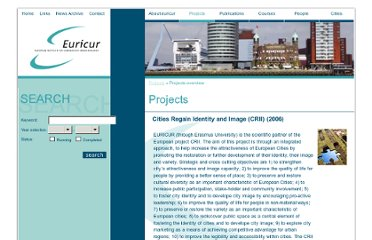 http://www.euricur.nl/default.asp?id=794&page=2&keuze=projects&projects=7