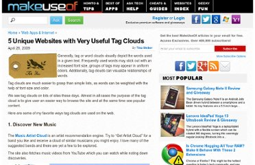 http://www.makeuseof.com/tag/7-things-tag-clouds-can-do-for-you/