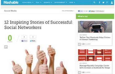 http://mashable.com/2009/04/28/grow-social-network/