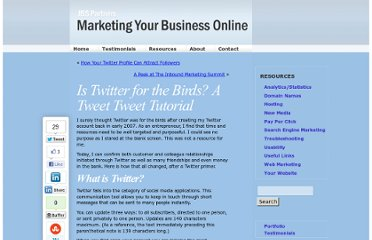 http://www.jbspartners.com/blog/new-media/is-twitter-for-the-birds-a-tweet-tweet-tutorial