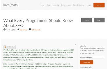 http://katemats.com/what-every-programmer-should-know-about-seo/