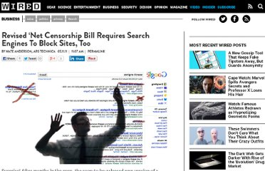 http://www.wired.com/business/2011/05/revised-net-censorship-bill/