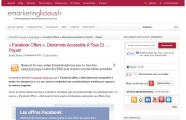 http://www.emarketinglicious.fr/social-media/facebook-offers-desormais-accessible-a-tous-et-payant