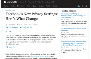 http://gigaom.com/2010/05/26/facebooks-new-privacy-settings-heres-what-changed/