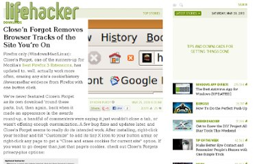 http://lifehacker.com/5183470/closen-forget-removes-browser-tracks-of-the-site-youre-on
