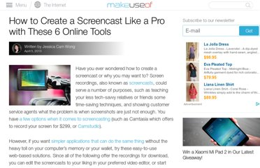http://www.makeuseof.com/tag/how-to-create-a-screencast-pro-6-free-online-tools/