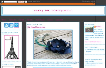 http://www.carryon-carryon.com/2012/06/diy-royal-fascinator.html