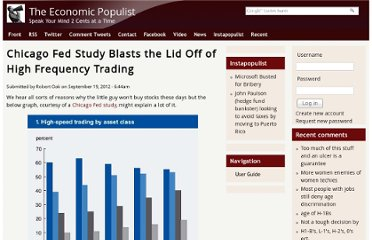 http://www.economicpopulist.org/content/chicago-fed-study-blasts-lid-high-frequency-trading#