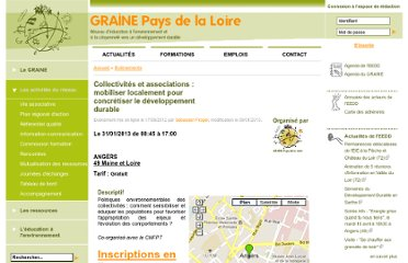 http://graine-pdl.org/evenement/collectivites-et-associations-mobiliser-localement-pour-concretiser-le-developpement-durab